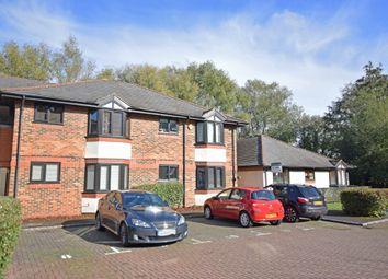 2 bed flat for sale in Waterside Court, Fleet GU51