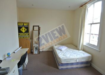 Thumbnail 3 bed flat to rent in - Clarendon Road, Leeds, West Yorkshire