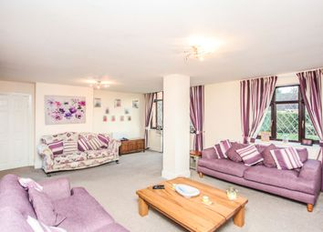 4 bed detached house for sale in Tanners Lane, Coventry CV4