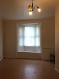Thumbnail 2 bedroom duplex to rent in Breck Road, Anfield