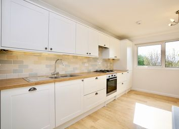 3 bed detached bungalow for sale in Meadow Close, Hove BN3