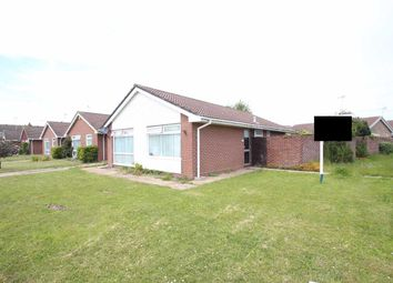 Thumbnail 3 bed bungalow for sale in Munnings Drive, Clacton-On-Sea