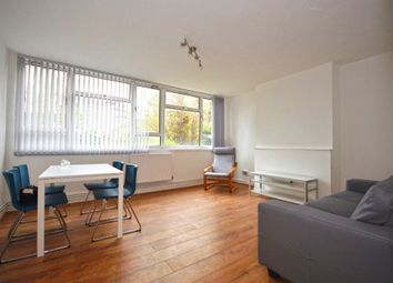Thumbnail 3 bed flat to rent in Llandovery House, Chipka Street, London