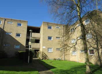 Thumbnail 2 bed flat to rent in Mount Way, Bebington, Wirral