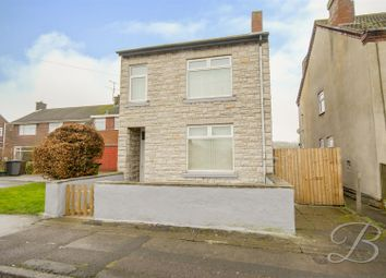 3 bed property for sale in Carter Lane East, South Normanton, Alfreton DE55