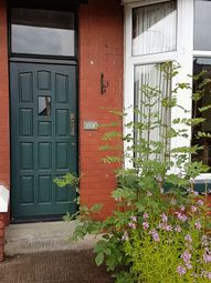 Thumbnail 3 bedroom terraced house to rent in Hulton Lane, Bolton