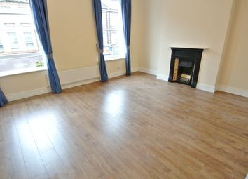 Thumbnail 2 bed duplex to rent in Harrow Road, Maida Vale