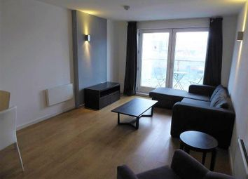Thumbnail 2 bedroom property to rent in Goulden Street, Manchester