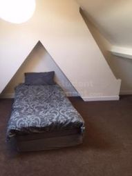 Thumbnail 2 bed shared accommodation to rent in Delce Road, Rochester, Kent
