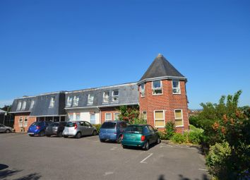Thumbnail 1 bed flat to rent in Bath Road, Sturminster Newton
