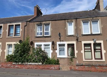 2 bed flat for sale in Methil Brae, Methil KY8