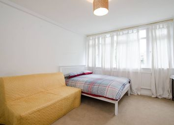 Thumbnail 2 bed property to rent in Coburg Crescent, Streatham