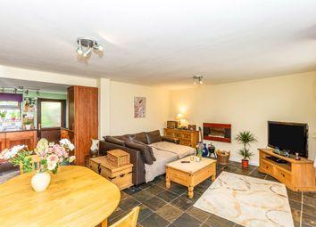 3 bed terraced house for sale in Llewellyn Street, Nantymoel, Bridgend CF32
