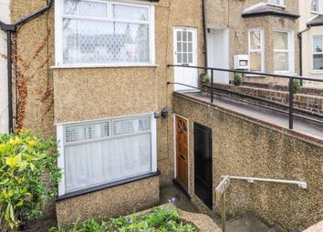 1 bed property for sale in Sydenham Road, Croydon CR0