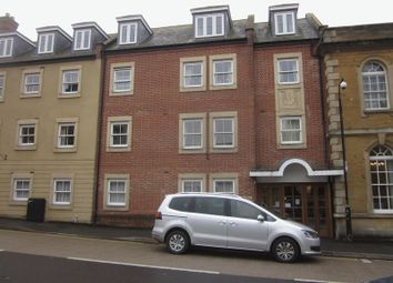 Thumbnail 1 bed property to rent in South Street, Yeovil