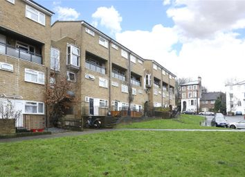 Thumbnail 3 bed maisonette for sale in Palace Square, London