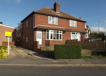 Thumbnail 2 bed property to rent in Lodge Farm Lane, Redhill