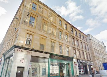 Thumbnail 2 bed flat for sale in 198, Pitt Street, Glasgow City Centre G24Dy
