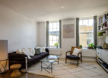 Thumbnail 2 bed flat for sale in George Row, Bermondsey