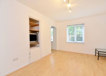 Thumbnail 1 bed flat to rent in Borrodaile Road, Wandsworth