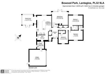 Bowood Park, Lanteglos, Camelford PL32