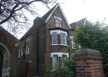 Thumbnail 2 bedroom flat to rent in Bromley Common, Bromley
