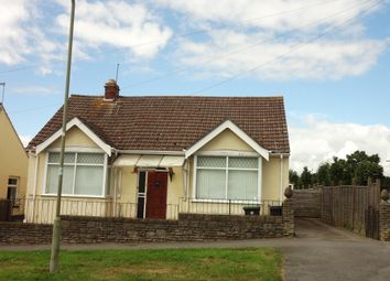 Thumbnail 3 bed detached bungalow to rent in Gladys Avenue, Cowplain, Waterlooville, Hampshire