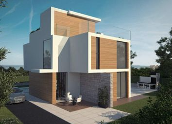 Thumbnail 3 bed villa for sale in Campo De Cartagena, Murcia, Spain