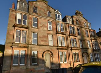2 bed flat for sale in George Square, Greenock PA15