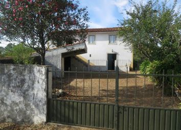 Thumbnail 3 bed detached house for sale in Alvorge, Ansião, Leiria, Central Portugal