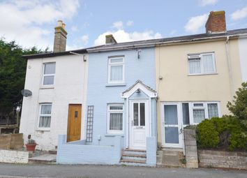 Thumbnail 2 bed terraced house to rent in Royal Exchange, Newport