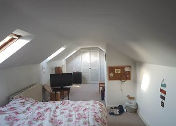 Thumbnail 2 bed flat to rent in Witcombe Place, Cheltenham