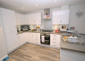 4 bed town house for sale in King George Avenue, Biddenham, Bedford MK40