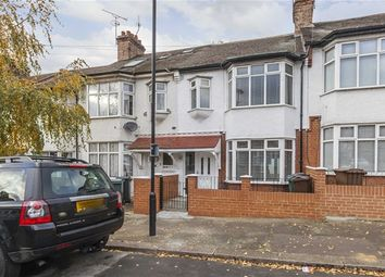 Thumbnail 3 bed property for sale in Pentire Road, London