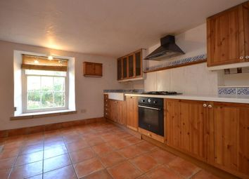 Thumbnail 2 bed cottage to rent in Park Corner, Freshford, Bath