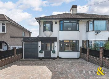 3 bed property for sale in Brampton Road, Bexleyheath DA7