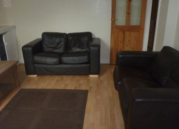 Thumbnail 3 bed end terrace house to rent in Spencer Street, Cardiff