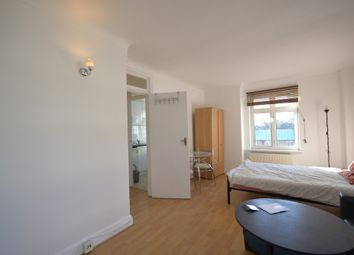 Thumbnail  Studio to rent in Sussex Lodge Sussex Lodge, Sussex Place, Paddington