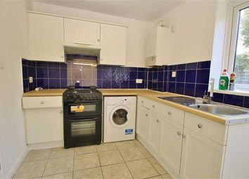 Thumbnail 3 bed terraced house to rent in Abbotsbury Road, Morden
