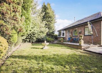 Thumbnail 2 bed detached bungalow for sale in Preston Old Road, Feniscowles, Blackburn