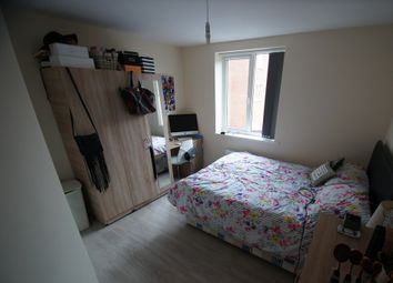 Thumbnail 2 bedroom detached house to rent in Signals Drive, Coventry