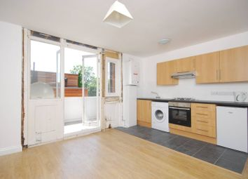 Thumbnail Studio to rent in Mount View Road, Crouch End