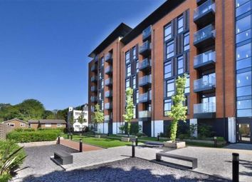 Thumbnail 1 bed flat to rent in Ringers Road, Bromley