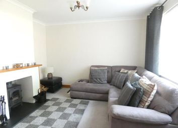 Thumbnail 2 bed terraced house for sale in Red Lonning, Whitehaven, Cumbria
