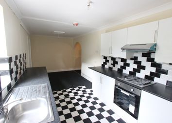 Thumbnail 3 bed semi-detached house to rent in Bland Road, Leicester
