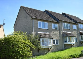 Thumbnail 1 bed flat for sale in Colliers Wood, Nailsworth, Stroud, Gloucestershire