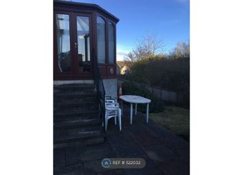 Thumbnail 4 bed detached house to rent in Merkland Road, Aberdeen