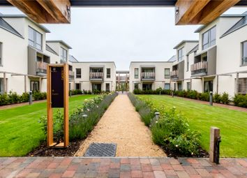 Thumbnail 1 bed flat for sale in Steepleton, Cirencester Road, Tetbury, Glos