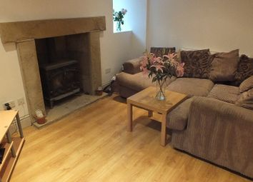 Thumbnail 1 bedroom flat to rent in Sandfield Avenue, Leeds