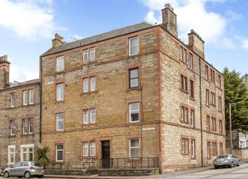 Thumbnail 1 bed flat for sale in Dunedin Street, Canonmills, Edinburgh